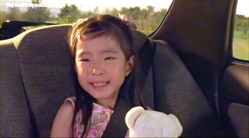 Předtucha (2004/1)