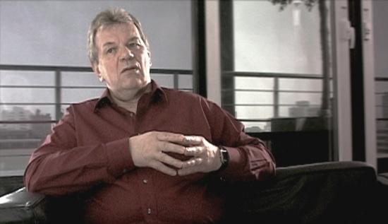 Hochštapleři (2006)