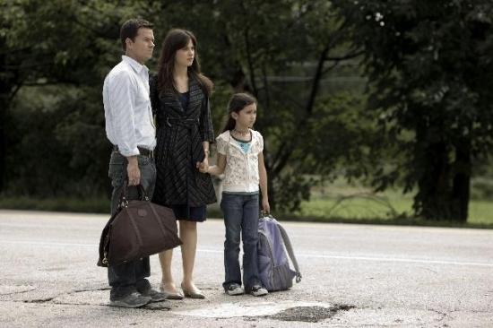 Stalo se (2008)