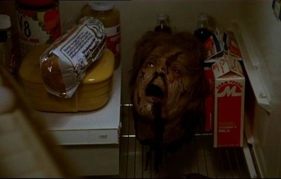Pátek třináctého 2 (1981)
