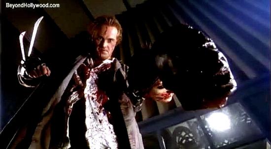 Faust: Smlouva s ďáblem (2001)
