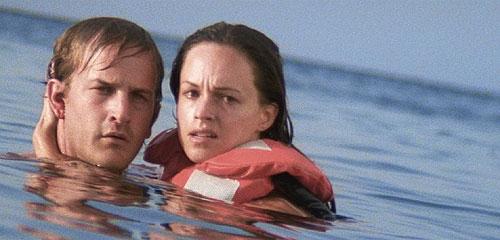 Odsouzeni zemřít: Otevřené moře 2 (2006)