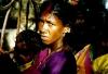 Cesta do Indie (1999)