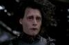Střihoruký Edward (1990)