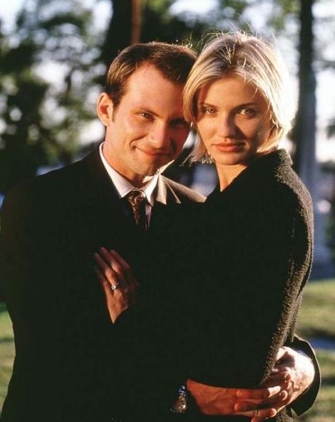 Šest pohřbů a jedna svatba (1998)