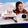 Taxi, taxi (2000)