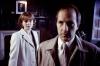 Vraždy v muzeu (2004) [TV film]