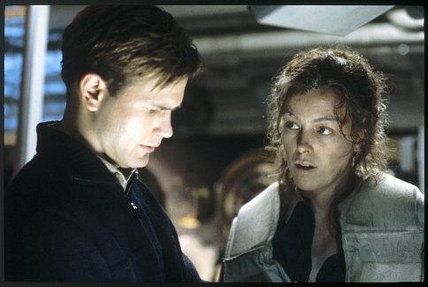 Hlubina (2002)