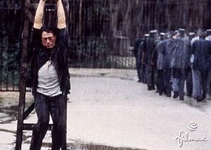 Peklo (2003)