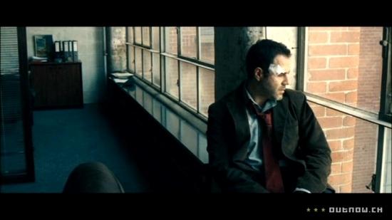 Symbol smrti (2007)