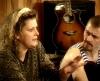 S Idou za zrcadlem (1999)