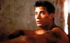 Kickboxer 3 - umění války (1992)