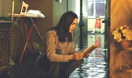 Temné vody (2005/2)