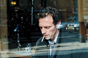 5x2 (2004)