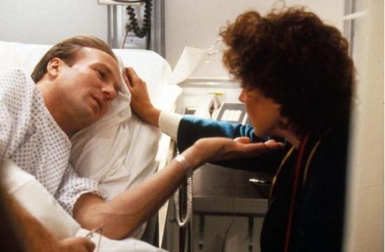 Doktor (1991)