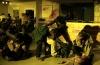 Zombies: den-D přichází (2008) [Video]