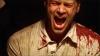 Jízda do pekel 2 (2008) [Video]