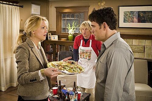 My dva a křen (2006)