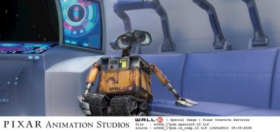 VALL-I (2008)