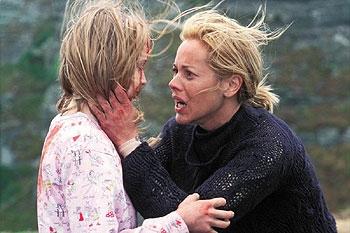 Tma (2005)