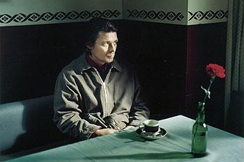 Světla v soumraku (2006)