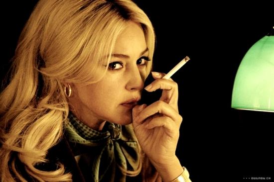 Druhý dech (2007)