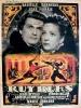 Ruy Blas (1948)