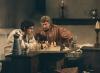 Královský gambit (1974) [TV inscenace]