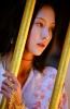 Úpis (2005)