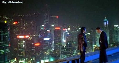 Zóna smrti (2005)
