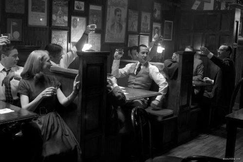 Dobrou noc a hodně štěstí (2005)
