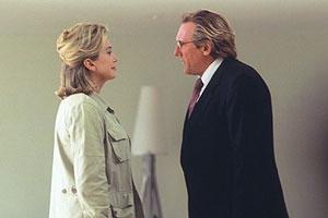 Časy se mění (2004)