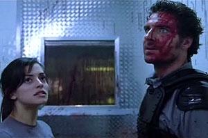 Dům smrti 2 (2005) [TV film]
