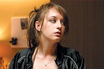 Jediná noc (2004)