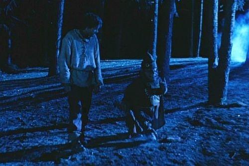 Leprechaun 2 (1994)