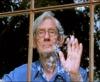 Dokonalá magie dřevorytu (1994) [TV film]