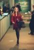 Celesta ve městě (2004) [TV film]