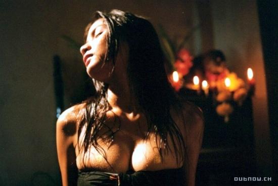 Voodoo: Umění ďábla (2004)