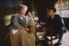 Requiem za sen (2000)