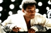 Ali (2001)