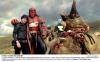 Hellboy II: Zlatá armáda (2008)