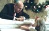 Eloise a Vánoce (2003) [TV film]