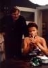 Když chcípne pes (2003) [TV film]