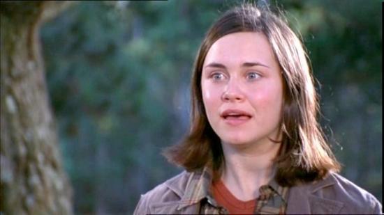 Hating Alison Ashley (2005)