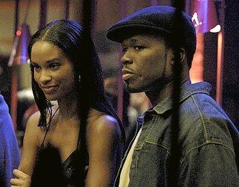 Zbohatni nebo chcípni (2005)