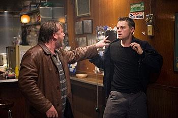 Skrytá identita (2006)