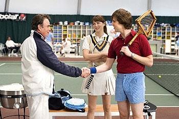 Škola svádění (2006)