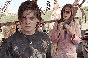 Transamerika (2005)