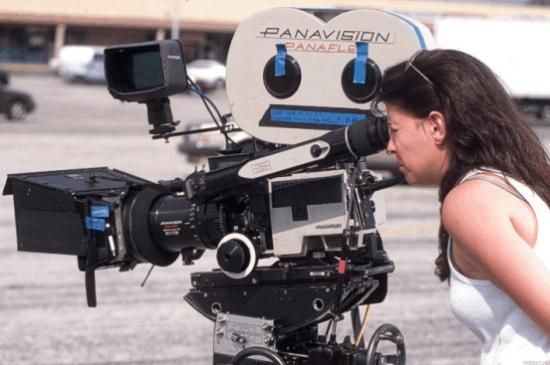 Zrůda (2003)