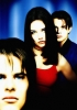 Podezřelé chování (1998)
